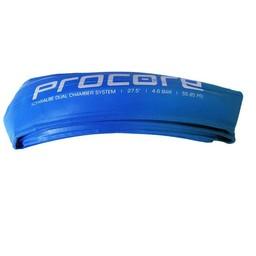 Schwalbe Schwalbe ProCore Inner Tire