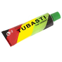 Velox Tubasti Tube Kit in tube 25gr