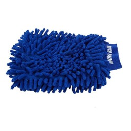 morgan blue Morgan Blue Schoonmaakhandschoen