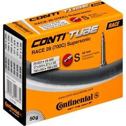 "Continental Binnenband Continental Race 28"" Supersonic"