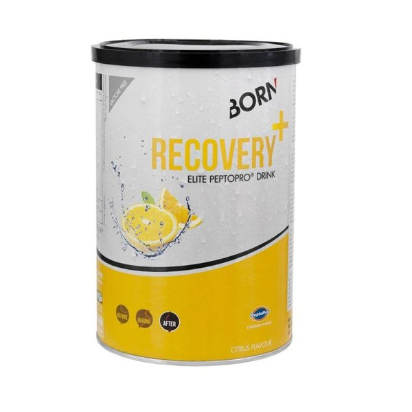 BORN Born Sport Drink Recovery