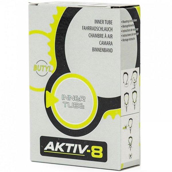Aktiv-8 Aktiv-8 Binnenband Race 47mm 4 stuks