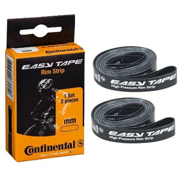 Continental Continental EasyTape Velglint tot 8 Bar