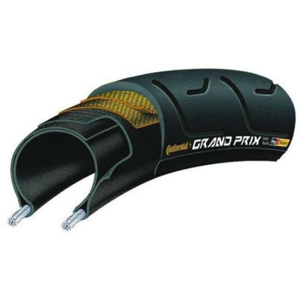 Continental Continental Grand Prix