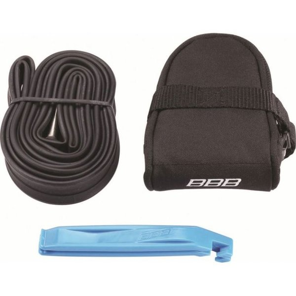 BBB BBB Combipack R BSB-53