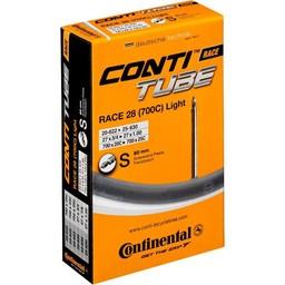 """Continental Binnenband Continental Race 28"""" Light"""