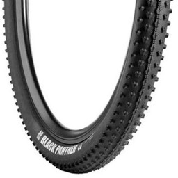 VREDESTEIN Vredestein Black Panther Heavy Duty Tubeless Ready