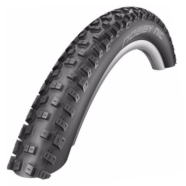 Schwalbe ADDIX NOBBY NIC PERFORMANCE