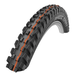 Schwalbe ADDIX MAGIC MARY EVO TL-E VOUW