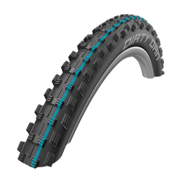 Schwalbe ADDIX DIRTY DAN EVO VOUW