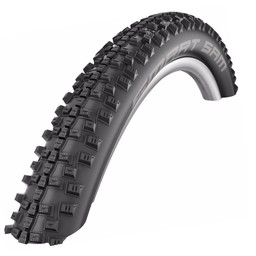 Schwalbe ADDIX SMART SAM PLUS PERF GREENGUARD DRAAD