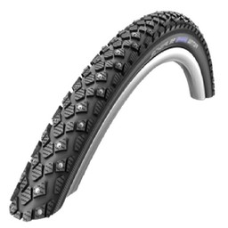 DIPSCHWALBE SCHWALBE WINTER ACTIVE-LINE DRAAD K-GUARD