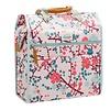 new looxs NL shoppertas Lilly polka rd