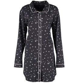 BRILLIANCE STAR SLEEPSHIRT