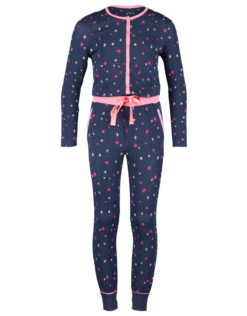 TWINKLE LITTLE STAR ONESIE