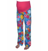 MATERNITY PYJAMA PANT CLUB TROPICANA