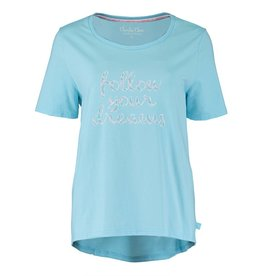 Pyjama T-Shirt Petit Four