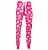 Loungebroek Sweet Hearts