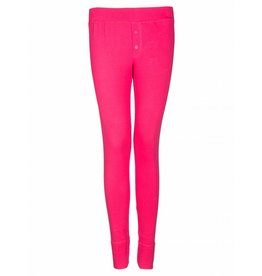 Legging Raspberry Sorbet