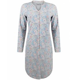 Sleepshirt Morning Glory