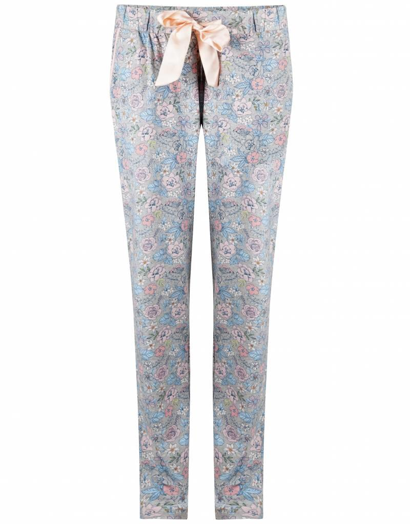 Pyjama Pant Morning Glory