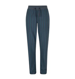 Pyjama hose Blue Stripes