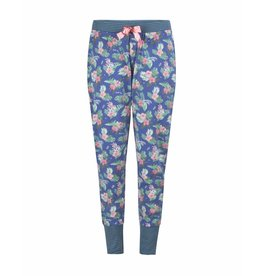 Pyjamabroek Wild Flowerchild