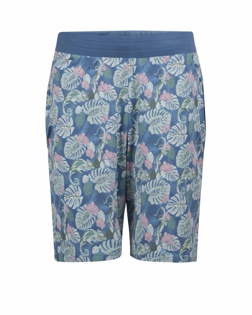 Heren pyjama short Wild Thing  | Charlie Choe | 39Y-27864
