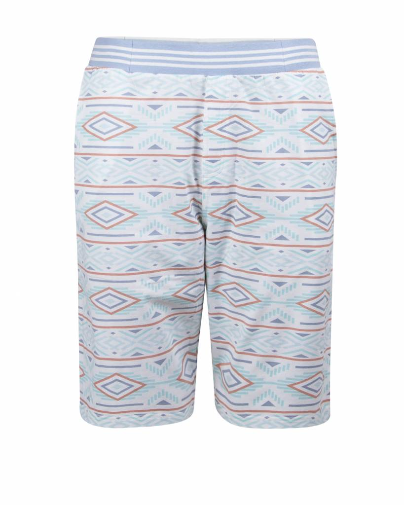 Heren pyjama short (long) Good Vibes | Charlie Choe