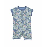 Baby Jumpsuit Wild Thing | Charlie Choe
