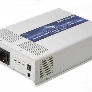 Samlex Zuivere sinusomvormer 1500 / 1800W