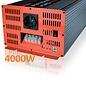 Active Zuivere sinusomvormer 4000W