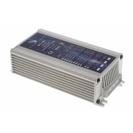 Samlex Converter 24 - 12V, 20A