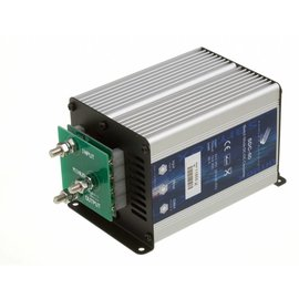 Samlex Converter 24 - 12V, 60A
