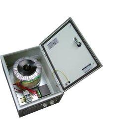 Xenteq Scheidingstrafo 115 - 230V, 2000W