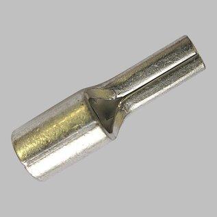 VDP Kabelschoen Stift 35mm2