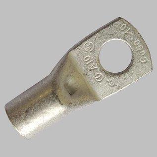VDP Kabelschoen Oog 50mm2