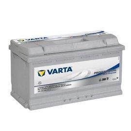 Varta / Bosch Accu Varta-Bosch deep cycle 90Ah