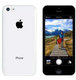 Apple iPhone 5c wit 16GB