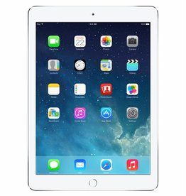 Apple iPad Air 2 - 16GB WiFi + 4G wit