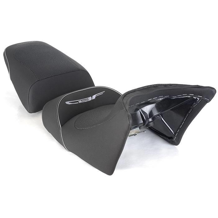 Bagster ready seat Honda CBF 600