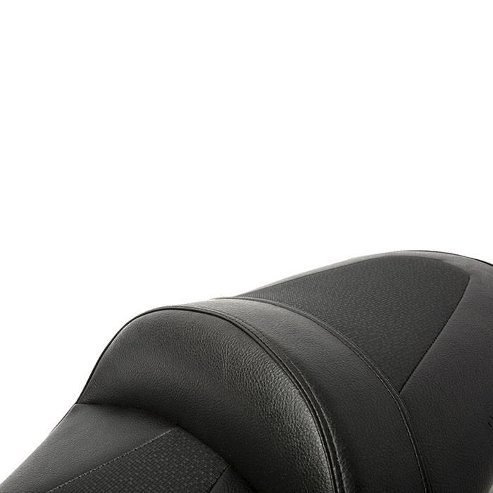 Comfort zadel BMW F 800S