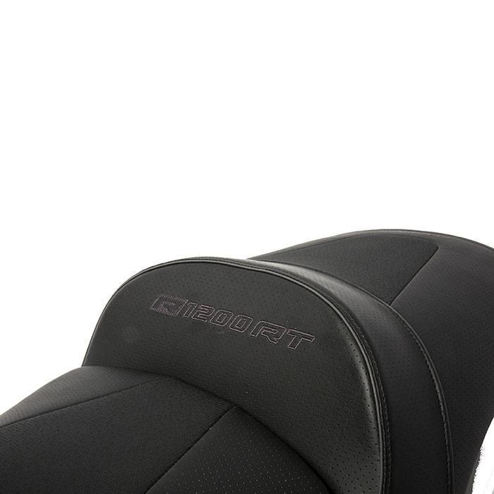 Comfort zadel BMW R 1200RT