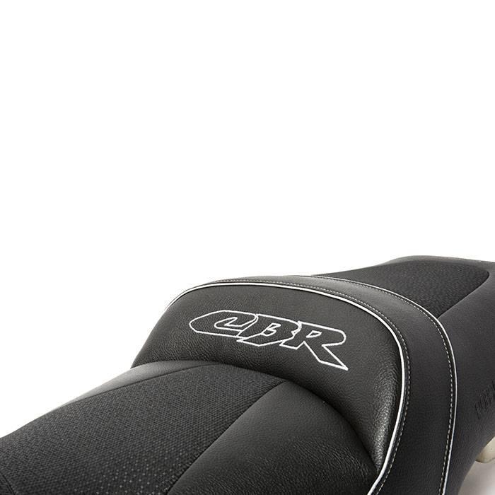 Bagster motorzadel Honda CBR 1000