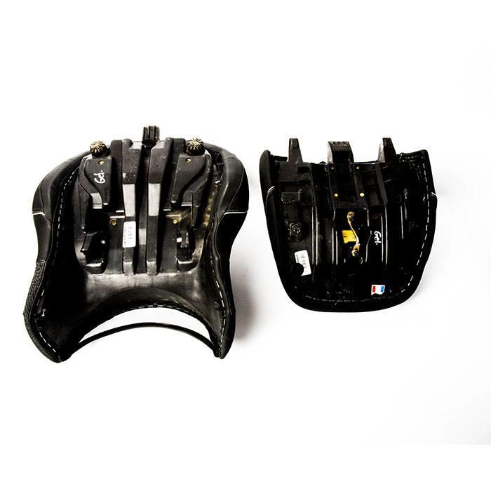 Comfort zadel BMW R 850/1100/1150 RT