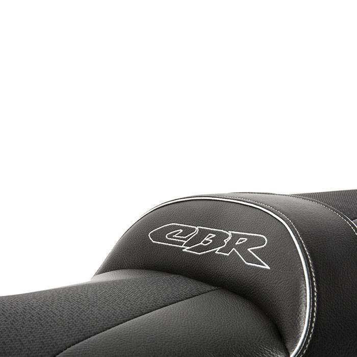Bagster motorzadel Honda CBR 600