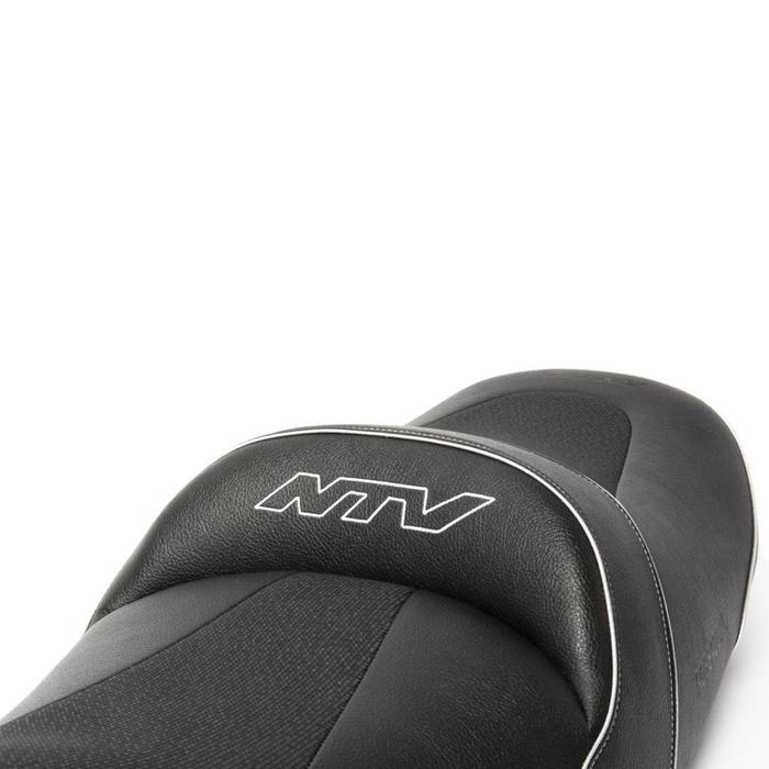 Bagster motorzadel Honda NTV 650