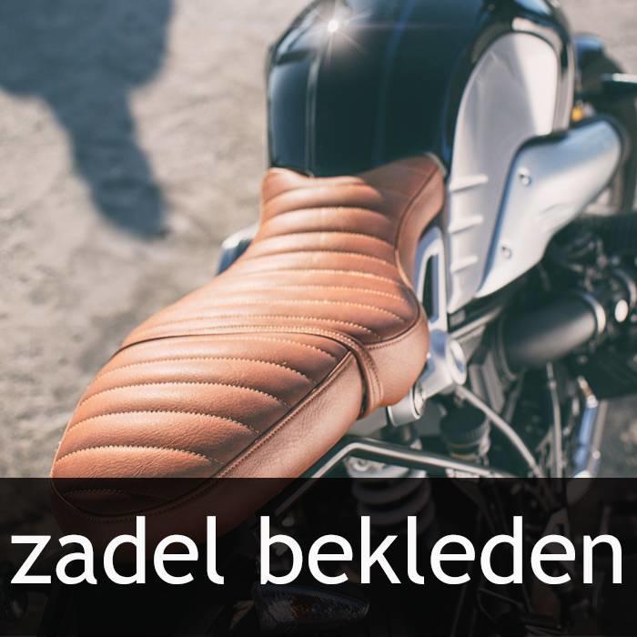 zadelhoes