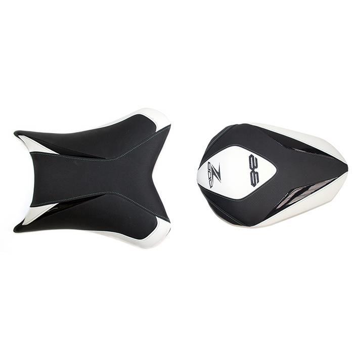 Bagster seat Kawasaki Z 800