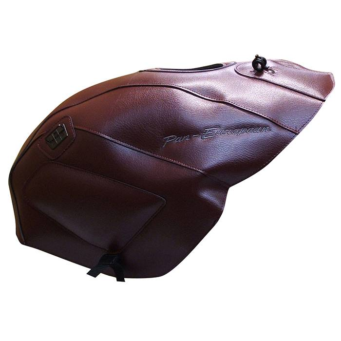 Bagster tankhoes Honda ST1300 - Bagsterstore.nl